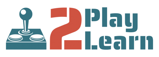 Play2Learn Online Environment